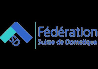 Fédération Suisse de Domotique