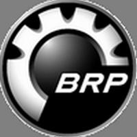 BRP – groupe Bombardier (Véhicules récréatifs, Lausanne)
