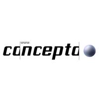 Concepto (Informatique, Lausanne)