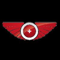 Enjoycars (Automobile, Romanelle sur Lausanne)