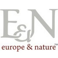 Europe & nature (Mobilier, Lausanne)