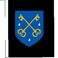 Fraternité Sacerdotale Saint-Pierre (Culte, Fribourg)