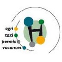 HEP Taxi (Service de taxi, Salavaux)