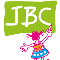 Livre JBC (Edition, Paris)