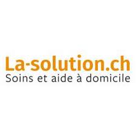 La Solution (Services privés à domicile, Yverdon)