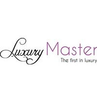Luxury Master (Mode, Epalinges)