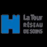 Réseau de soins Latour (Santé, Genève)