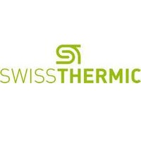 Swiss Thermic (Climatisation de bâtiment, Pully)