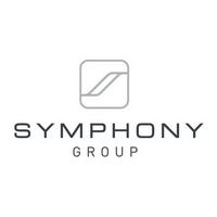 Groupe Symphony (Callcenter, Lausanne)