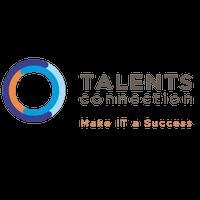 Talents Connection (Recrutement, Lausanne)